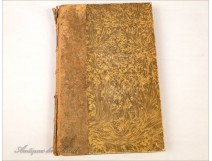 Conference Paper architectural paint John Ruskin 1910