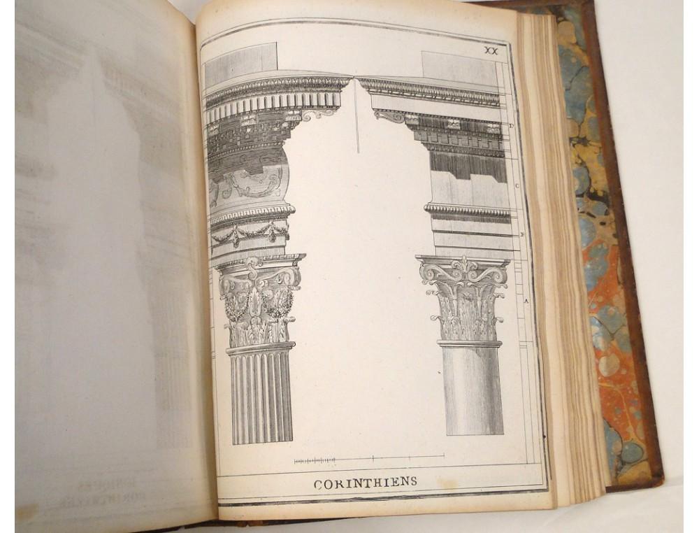 1781 in architecture