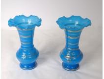 C10 453-vase-blue