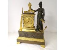 A10 231-pendulum