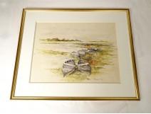 910 333-watercolor-boat