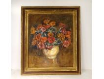 900 543-flower-painter