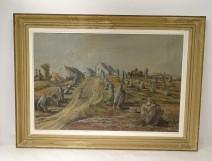 900 542-painting-menhir