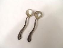 600 549-spoon