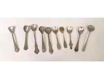 600 550-spoon