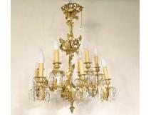320 51 chandelier