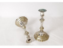 300 270 Candle holder