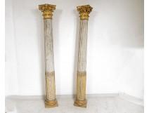 800 134 column
