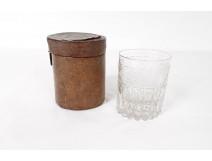 C10 459 goblet