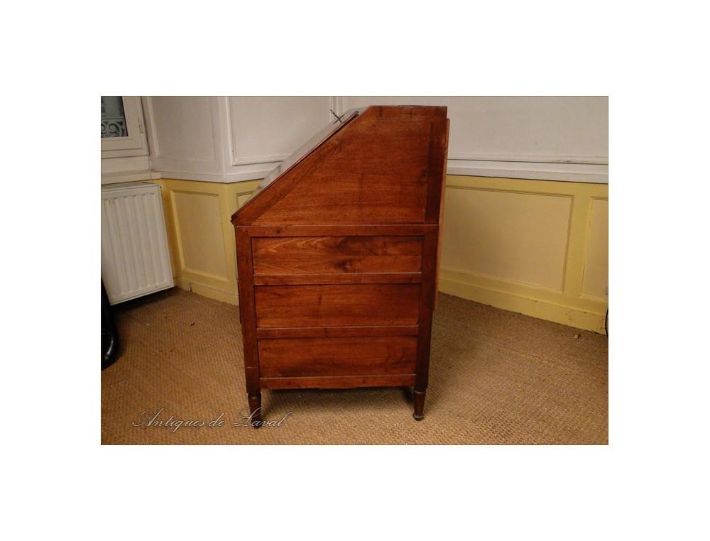 Meuble acajou massif large size of meilleur mobilier et for Meubles bureau yvelines