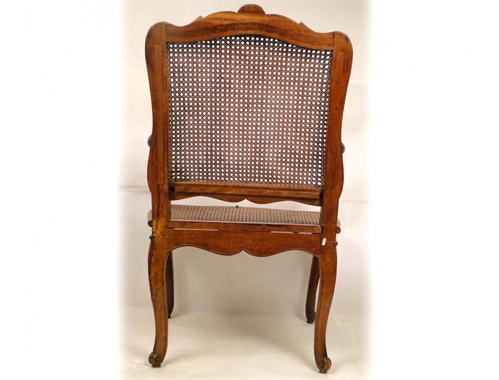 Pin chairs quot in walnut luigi filippo xvi restored private col on