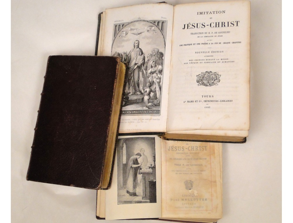 https://www.antiques-delaval.com/3460-24737-thickbox/lot-6-livres-missel-imitation-de-jesus-christ-paroissien-romain-xixeme.jpg