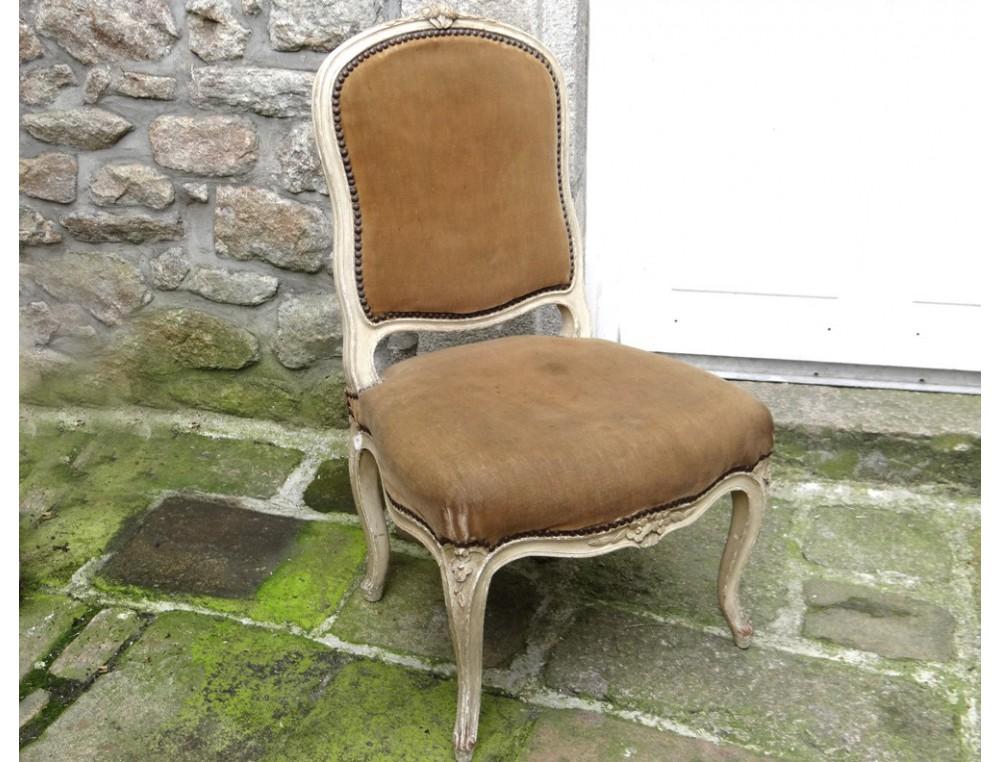 chaises paris chaises du luxembourg caty reneaux paris zigzag with chaises paris good lot de. Black Bedroom Furniture Sets. Home Design Ideas