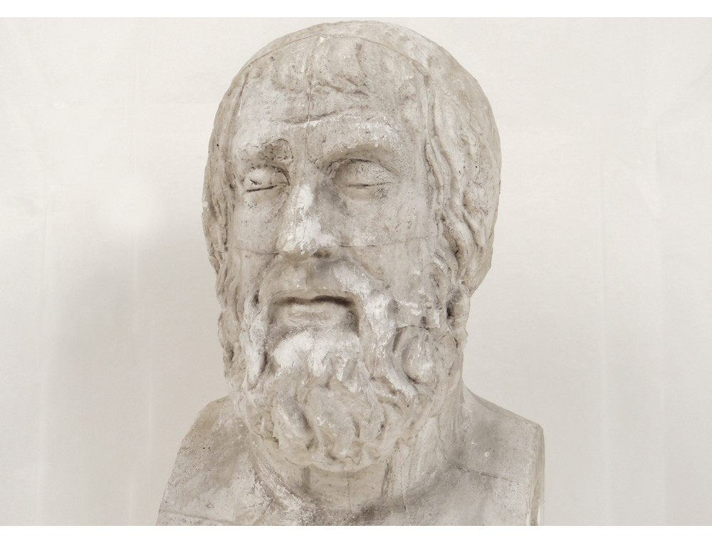 the greek philosophy of man The often outspoken poems and the philosophy of  it was not despicable when a married man had affairs  greek homosexuality restricted to pederasty between.
