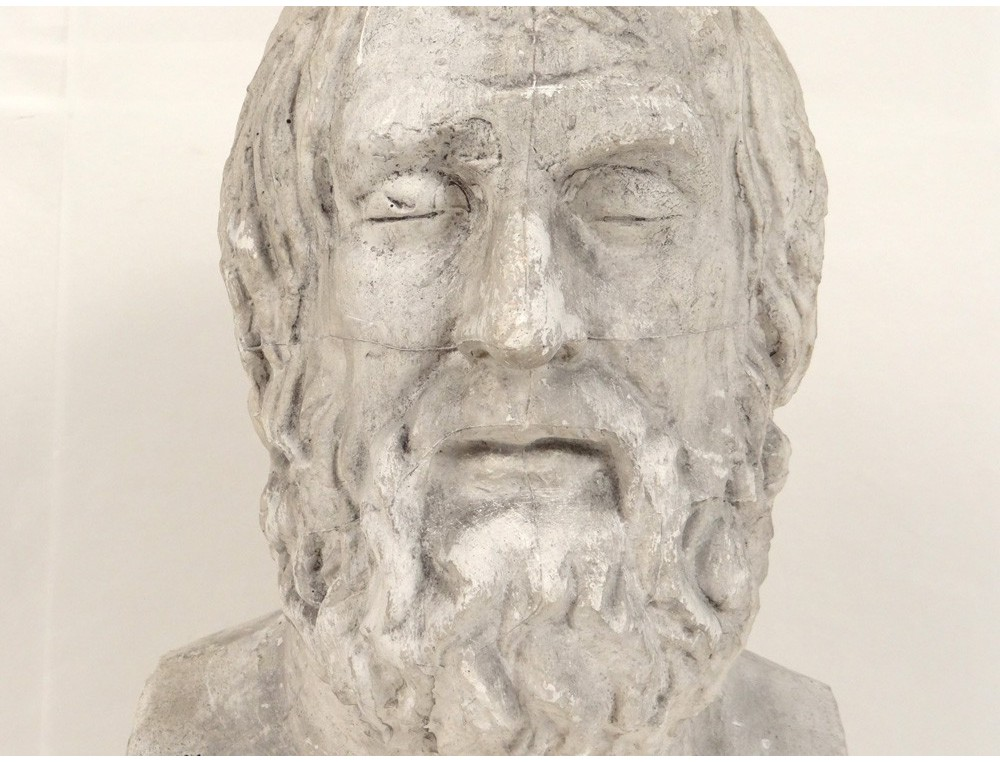 the greek philosophy of man The greeks were the first philosophers (philosophia — lovers of wisdom),  for  aristotle and his followers, man's existence, like that of all other.