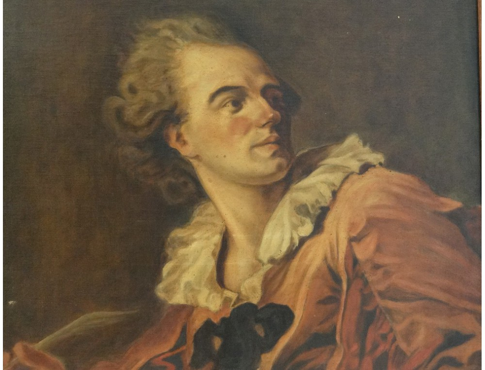The life of the enlightened philosopher denis diderot