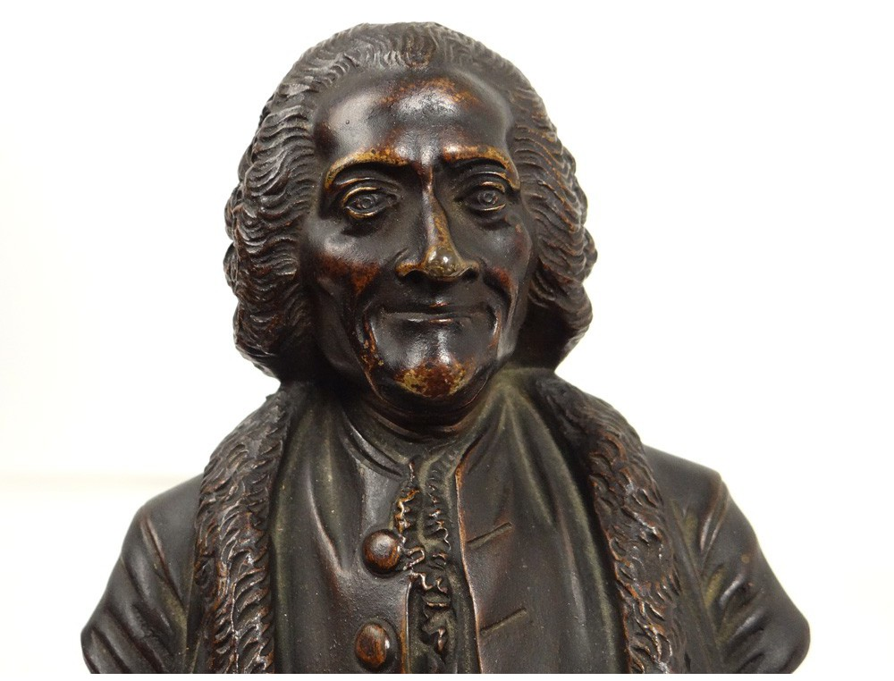 a biography of voltaire a writer We think of voltaire as the epitome of the enlightenment in his own time he was  also the most  this dazzling biography of voltaire celebrates his extraordinary  life through the thousands of his letters to have survived  about the author.
