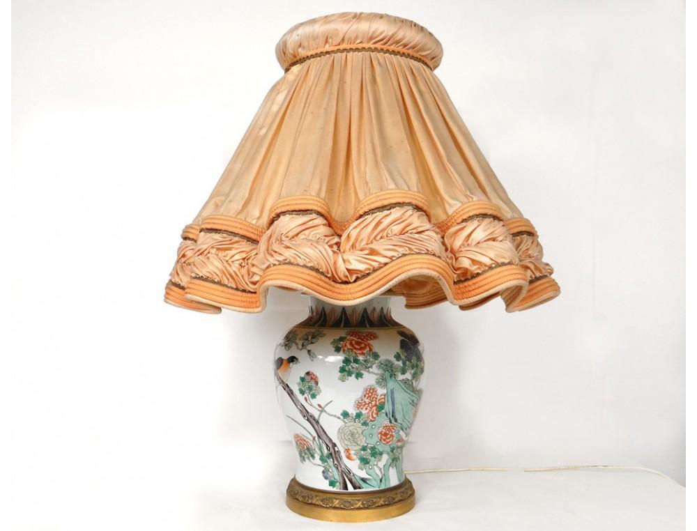 lampe pot lampe pot dcoration parquet salon with lampe. Black Bedroom Furniture Sets. Home Design Ideas