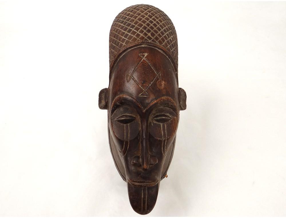 Sculpture Africaine En Bois # Sculpture Africaine En Bois