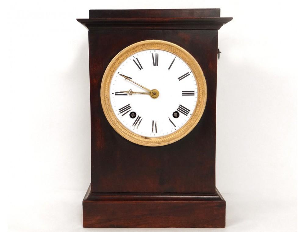 horloger machine a tailliert