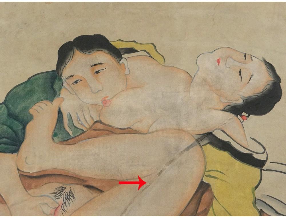 images erotique cocnu