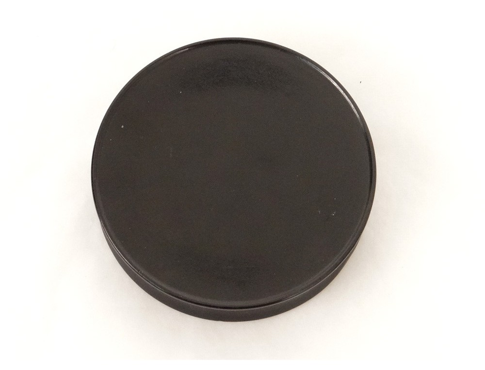 bo te ronde carton bouilli miniature peinte nativit vierge marie j sus 19 antiques de laval. Black Bedroom Furniture Sets. Home Design Ideas