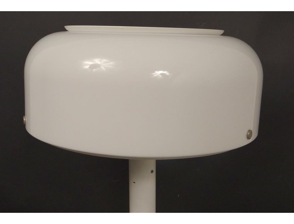 Lampe Design Anders Pehrson Atelier Lyktan Knubbling