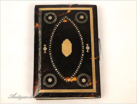 Various - The Dance Bible Volume 1