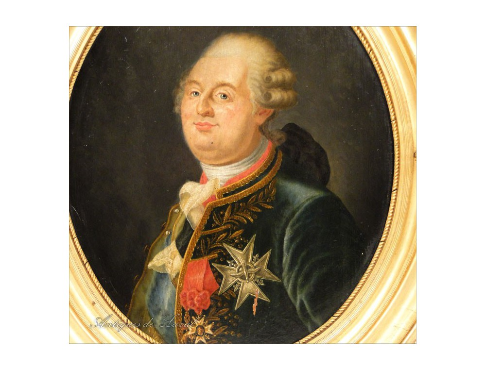 the life of king louis xvi A timeline that explores that events of the french revolution and fall of king louis xvi  king louis xvi read more about king louis xvi's life marie antoinette learn more about the queen's.