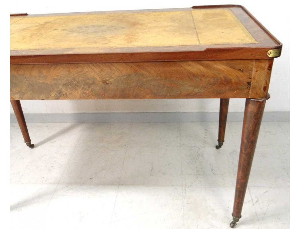 game table backgammon backgammon chips mahogany. Black Bedroom Furniture Sets. Home Design Ideas