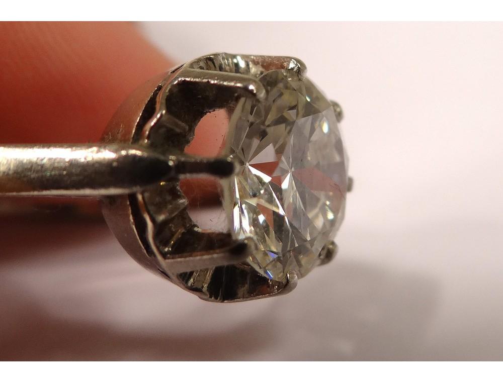 Platine Ou Or Blanc : Usure bague platine images d co diamants