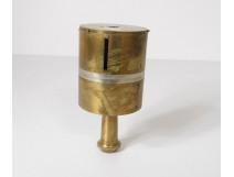 Bracket scientific instrument surveyor surveyor nineteenth