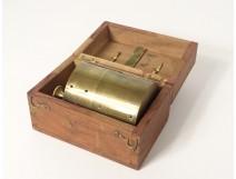 Bracket scientific instrument surveyor surveyor canned nineteenth