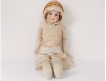 Armand Marseille doll clothes collection Germany 70 Germany XXth doll