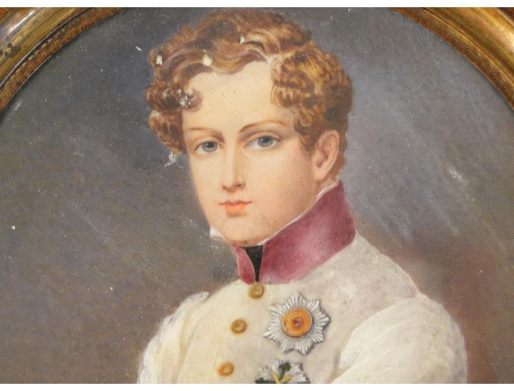 Napoléon Ii.