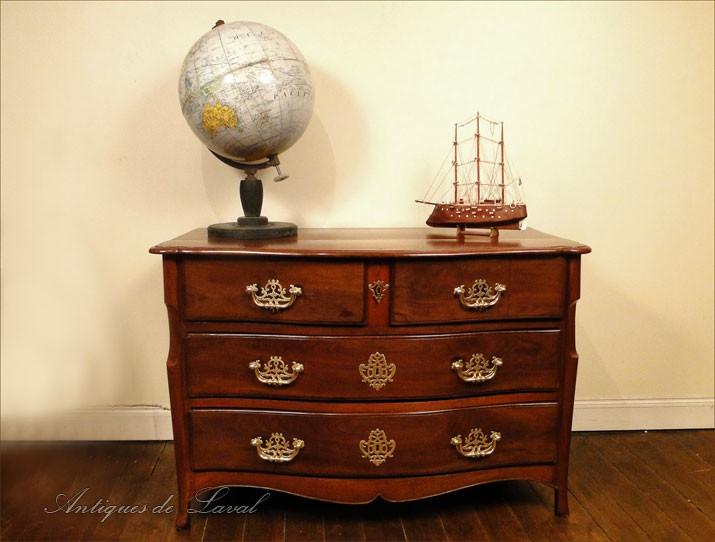 Vendre des meubles anciens Expertise par un antiquaire dans la
