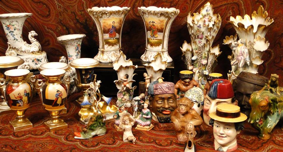 Antiquaire A Vannes 56 Achat Et Vente D Antiquites